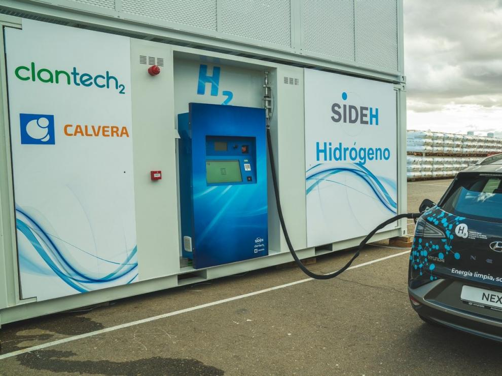 [[[HA REDACCION]]]Hidrogenera Calvera.jpg
