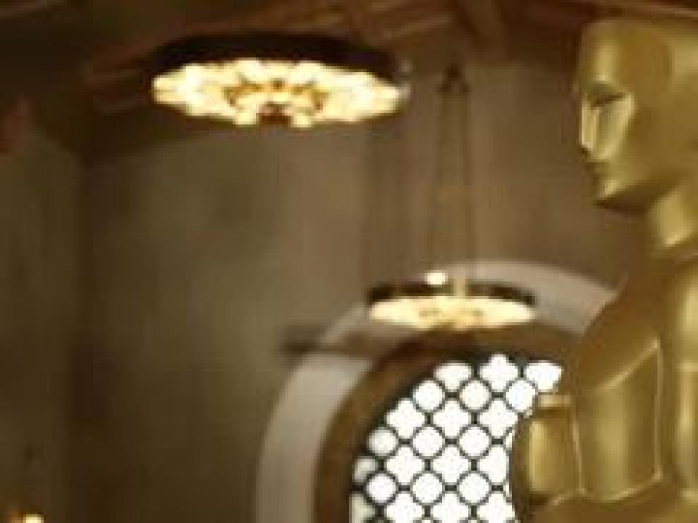 Brad Pitt o Joaquin Phoenix son algunos de los actores que entregarán los premios el próximo domingo 25 de abril