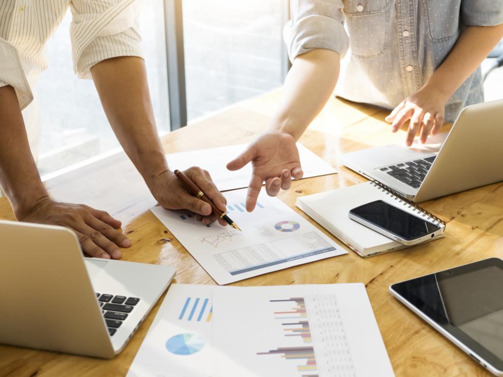 El 'ecommerce' ha crecido notablemente en el último año, tanto en negocios como en usuarios.