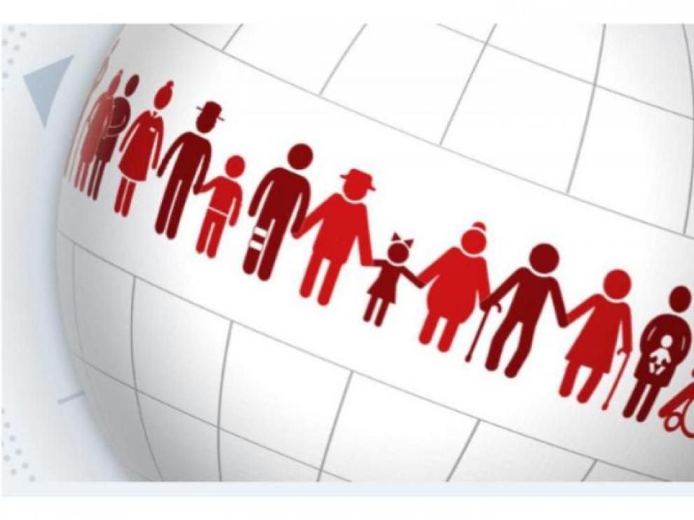 El consorcio de PRO-Ethics está formado por 15 socios de 12 países europeos