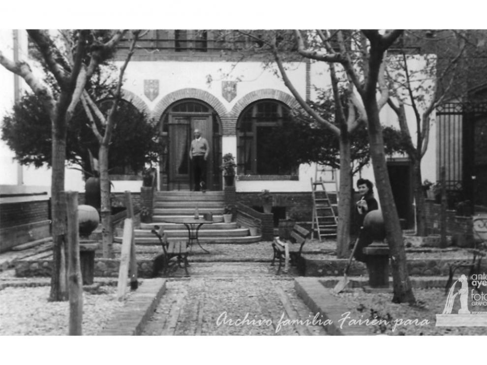 Imágenes de la capital del cierzo / 34.