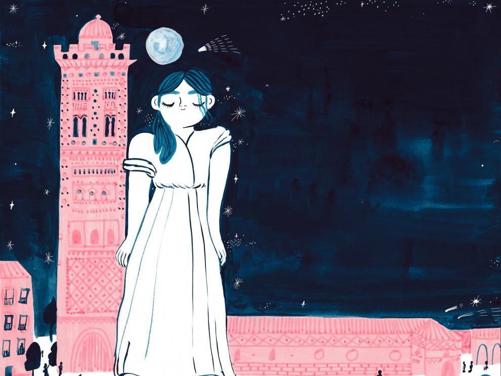 [[[HA REDACCION]]]Manuela y la torre.jpg
