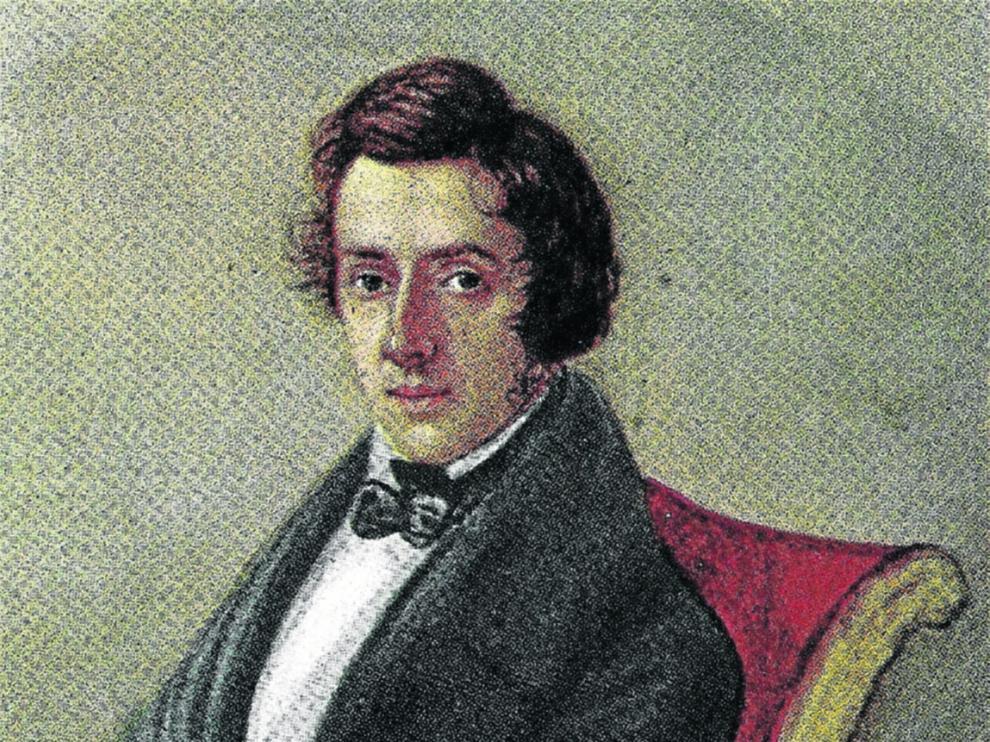 [[[HA REDACCION]]]Chopin.jpg