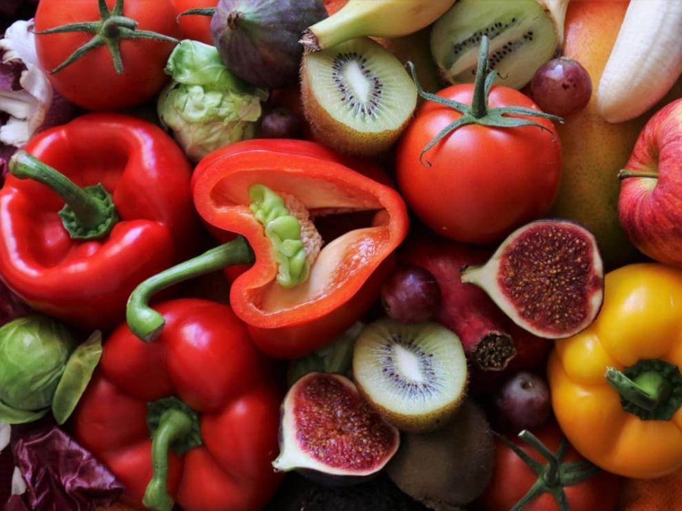La vitamina C es un nutriente esencial para el sistema inmune.