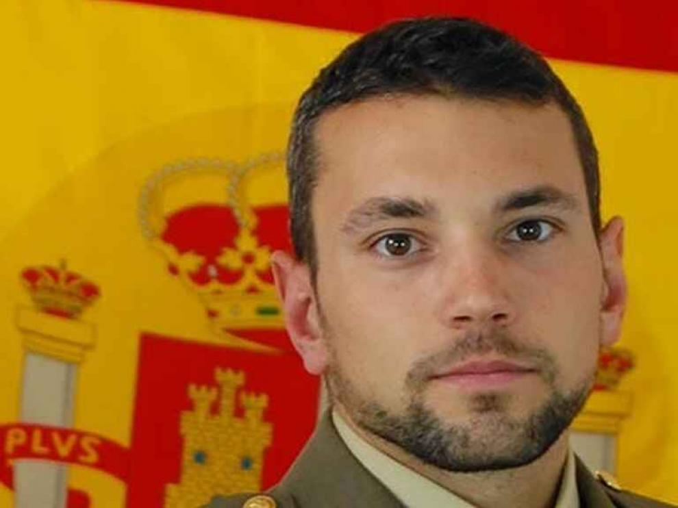 Rafael Gallart