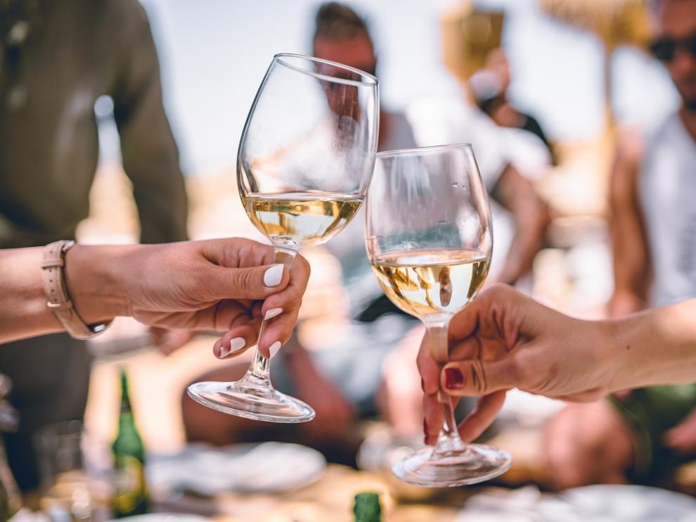 Bodegas Paniza sortea un 'pack' de vinos para celebrar la llegada del verano.
