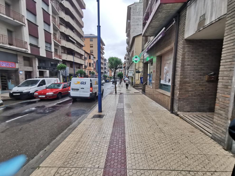Bonos descuento para alojamientos hoteleros y rurales de Sabiñánigo en julio y agosto.