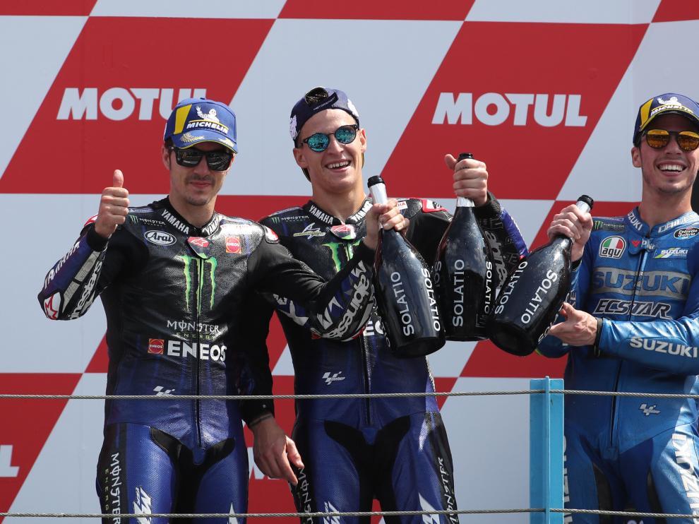 MotoGP - TT Assen