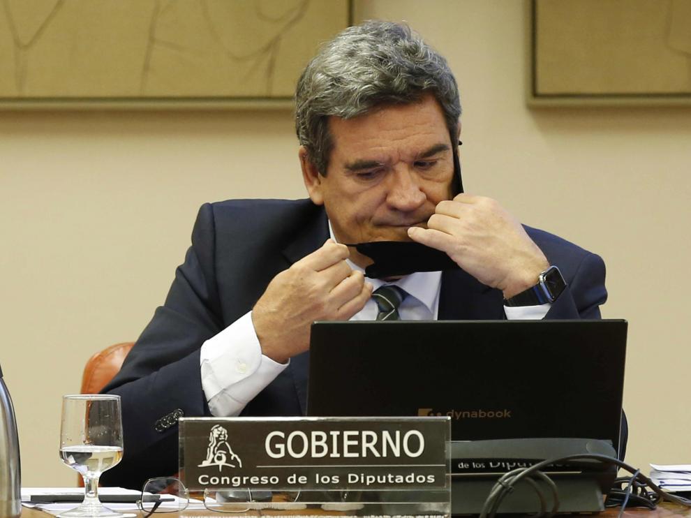 Comisión de Seguimiento y Evaluación de los Acuerdos del Pacto de Toledo