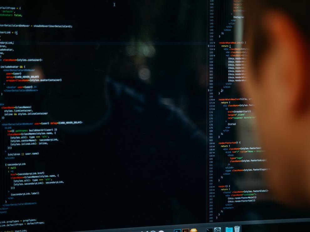 El pago de rescate de ransomware ha permitido que los ciberatacantes mejoren sus infraestructuras de forma sustancial.
