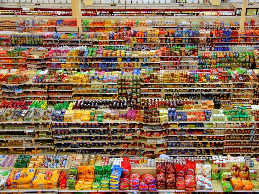 La mayor parte de las instituciones recomiendan limitar el consumo de grasas saturadas a una cifra inferior al 10% de la ingesta energética diaria
