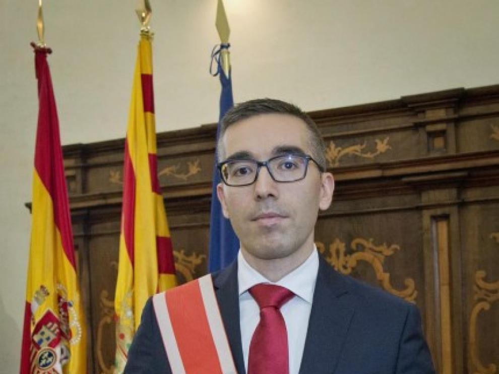 Simón-PSOE