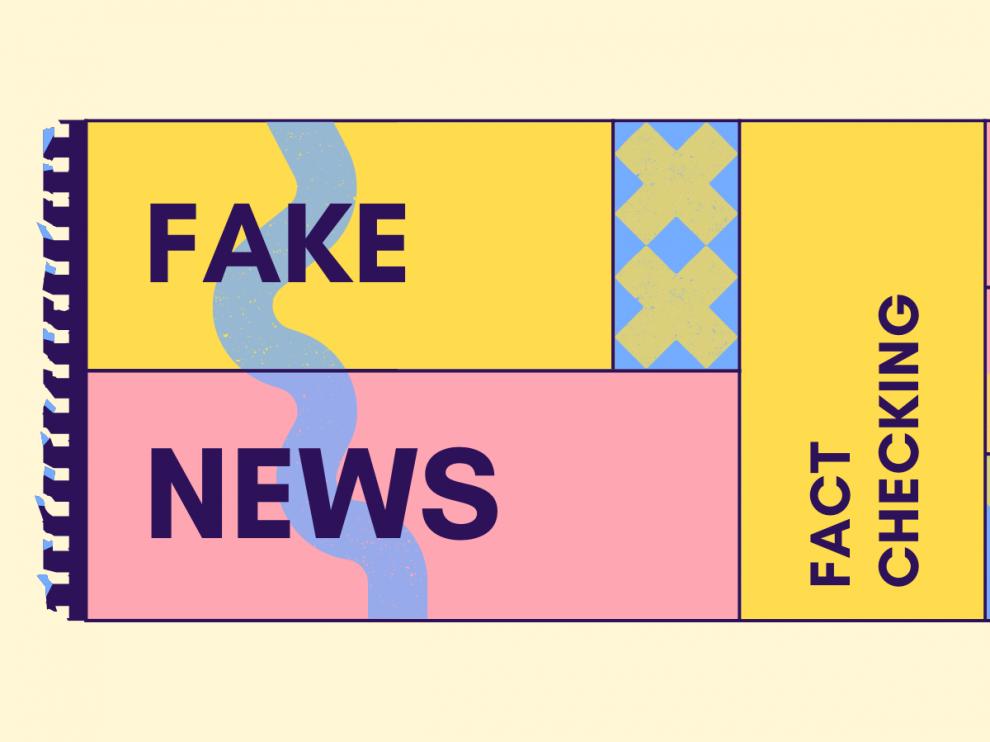 En la actualidad son distintas las entidades que han realizado campañas contra las fake news.