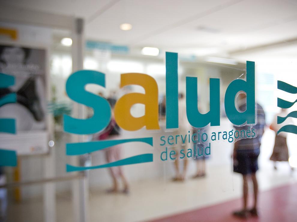 El Salud aragonés reacciona mejor ante los casos de covid que el sistema sanitario madrileño.