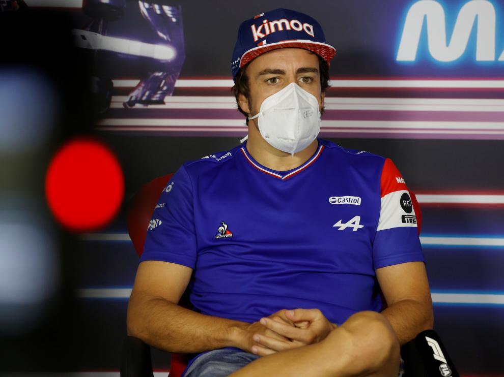 FILE PHOTO: Hungarian Grand Prix