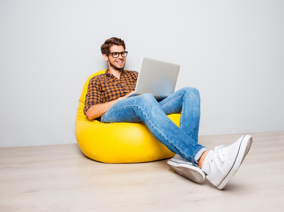 Hazte con el mayor descuento hasta la fecha en la suscripción digital anual.