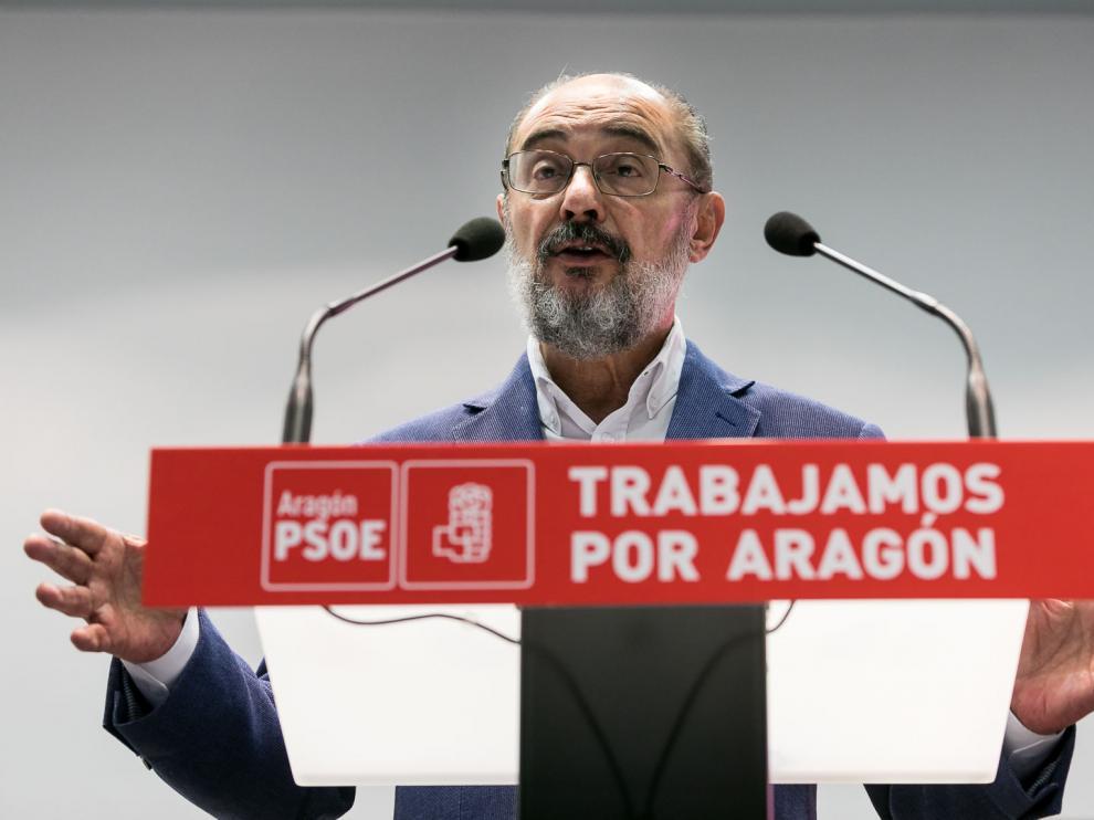 Congreso del PSOE
