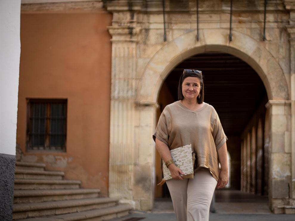 Ateca en Aragón es extraordinario