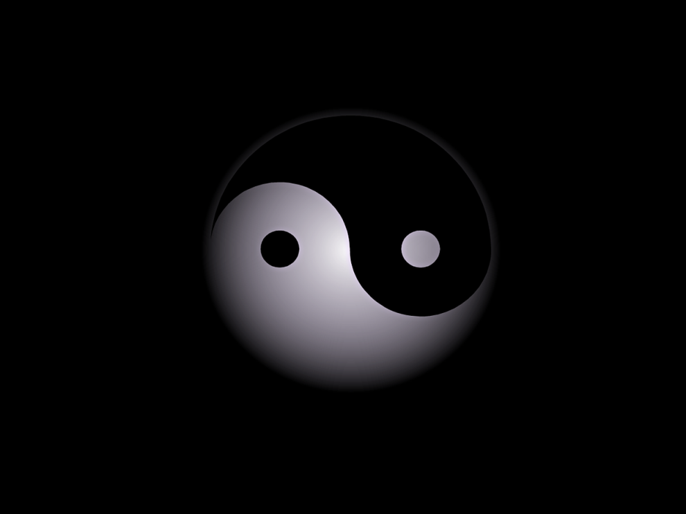 'Wu wei'