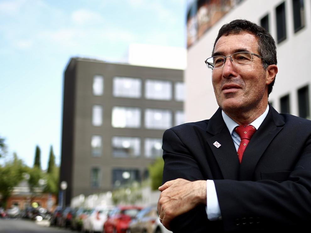 Marcelo Gullo.