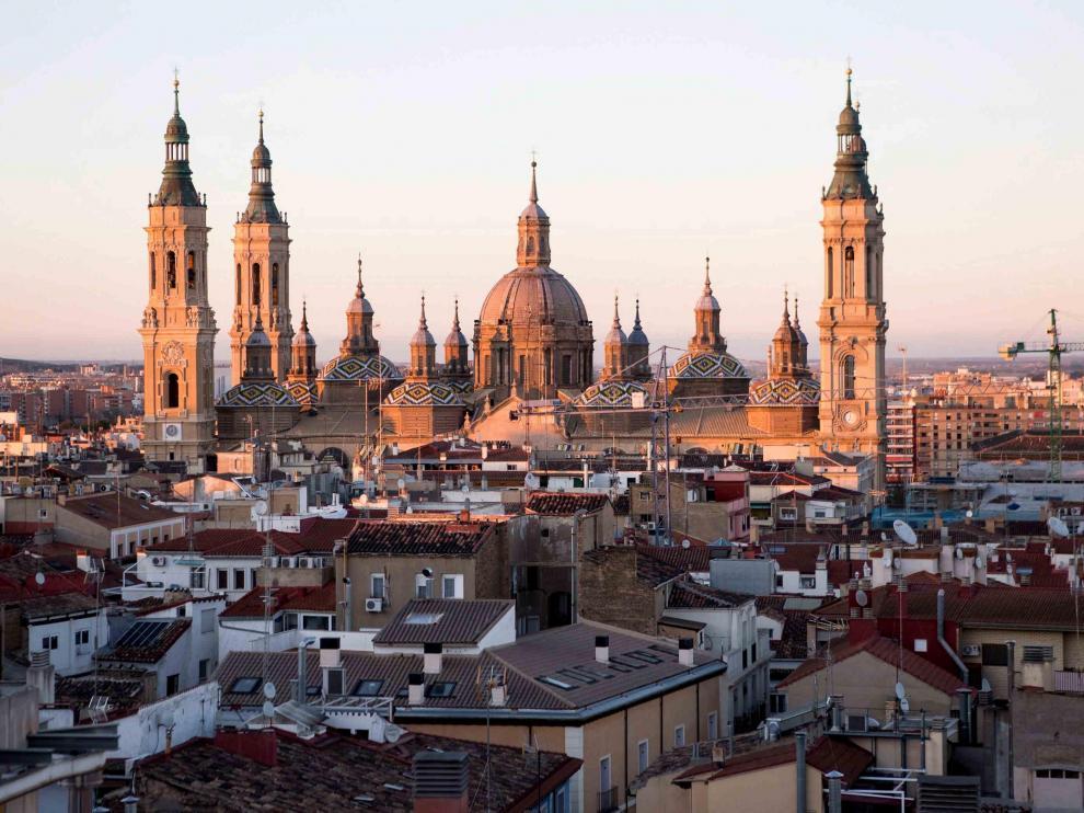 <Zaragoza