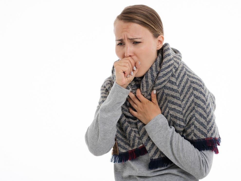 El descenso de la inmunidad podría empeorar la temporada de gripe