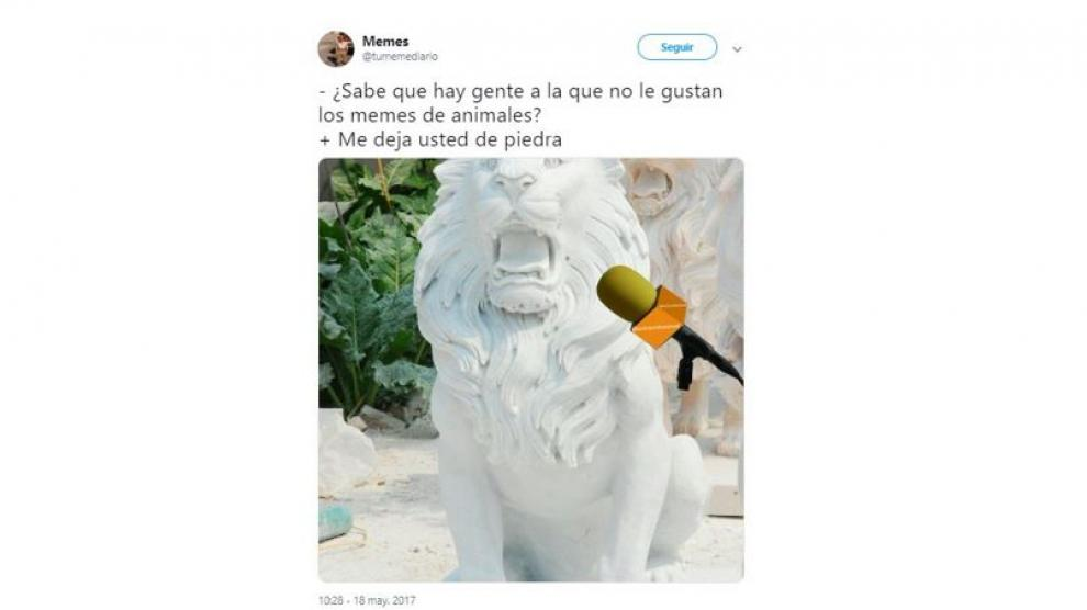 6 memes