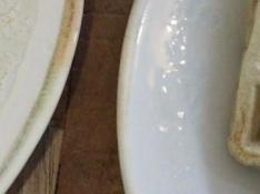 tortitas-gofres