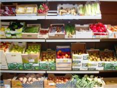 Grupos de consumo ecológico, alternativa a la marca blanca