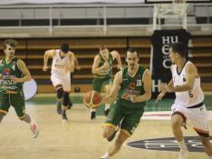 Baloncesto Levitec Me (33018588)