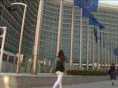 La Comisión Europea presenta su plan de recuperación postcovid