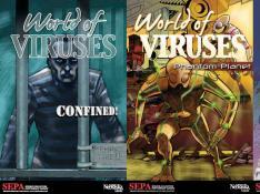 Comics-y-videojuegos-para-comprender-el-mundo-de-los-virus
