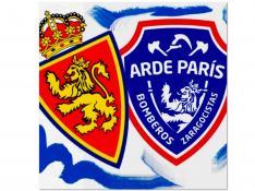 ARde paris logo