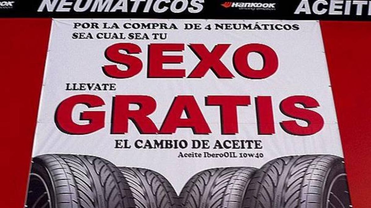 El prusés Catalufo - Página 6 _sexogratis2_3caa8cd8