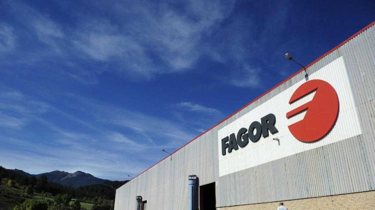 Aclaraciones sobre la situación de BALAY en el Grupo BOSCH y la venta de FAGOR-MASTERCOOK en Polonia