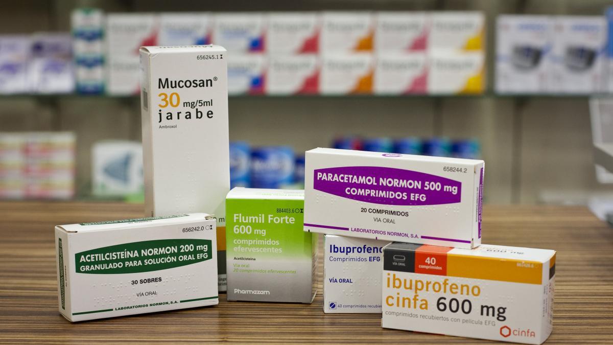 La diclofenaco? de dura píldora ¿Cuánto