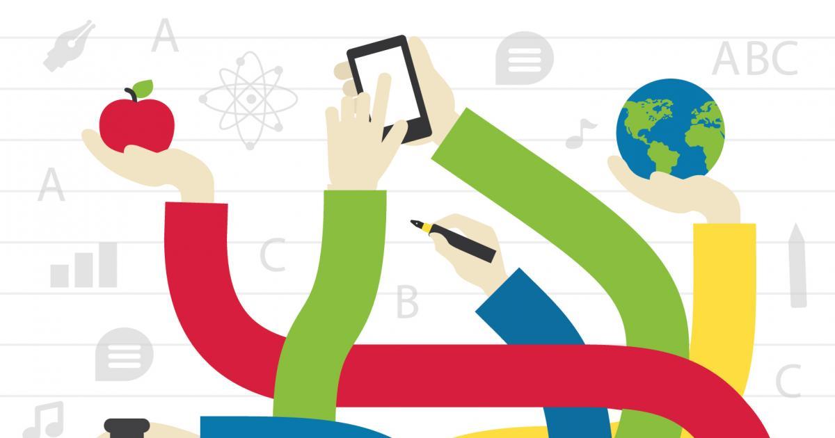15 Frases Célebres Sobre Educación Noticias De Sociedad En