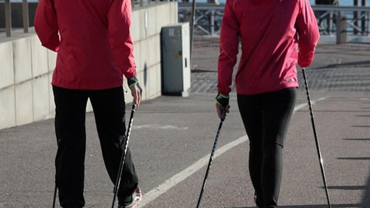 Un estudio sobre prendas deportivas advierte de sus riesgos para la salud  c11edbdabd1f3