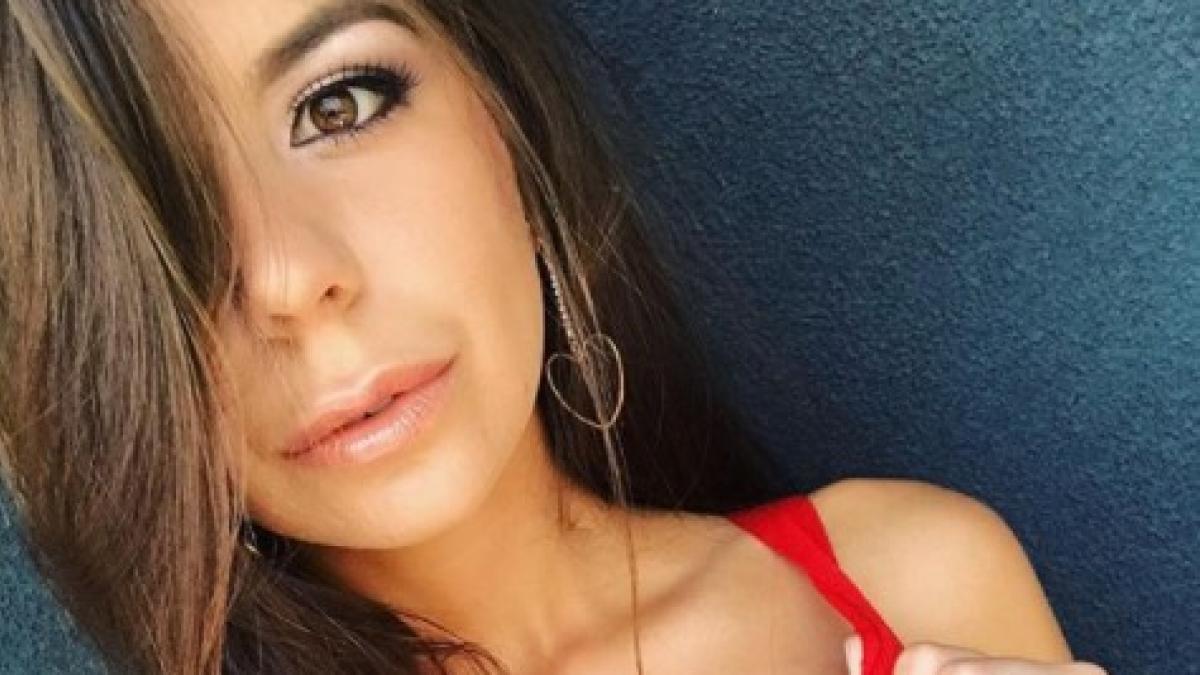 Actrices Colombianas Tetonas ya son 5 las actrices porno que han aparecido muertas en dos