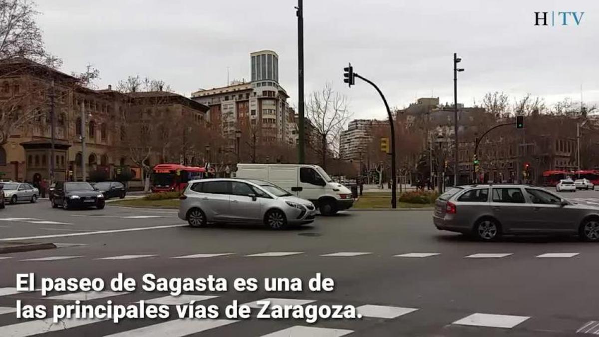 Contactos mujeres en zaragoza sagasta [PUNIQRANDLINE-(au-dating-names.txt) 47
