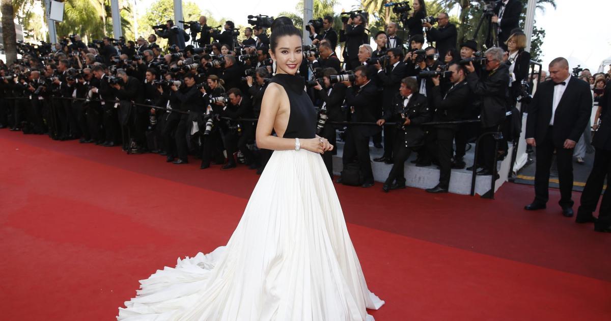 74b39280fdbf El festival de Cannes prohíbe los selfis