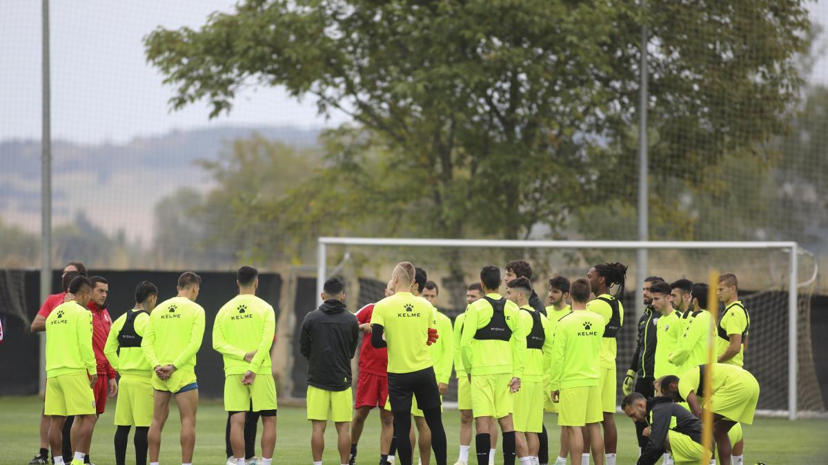 Dónde ver el partido SD Huesca-Espanyol por Televisión e internet ... 0060fbdba5ee8