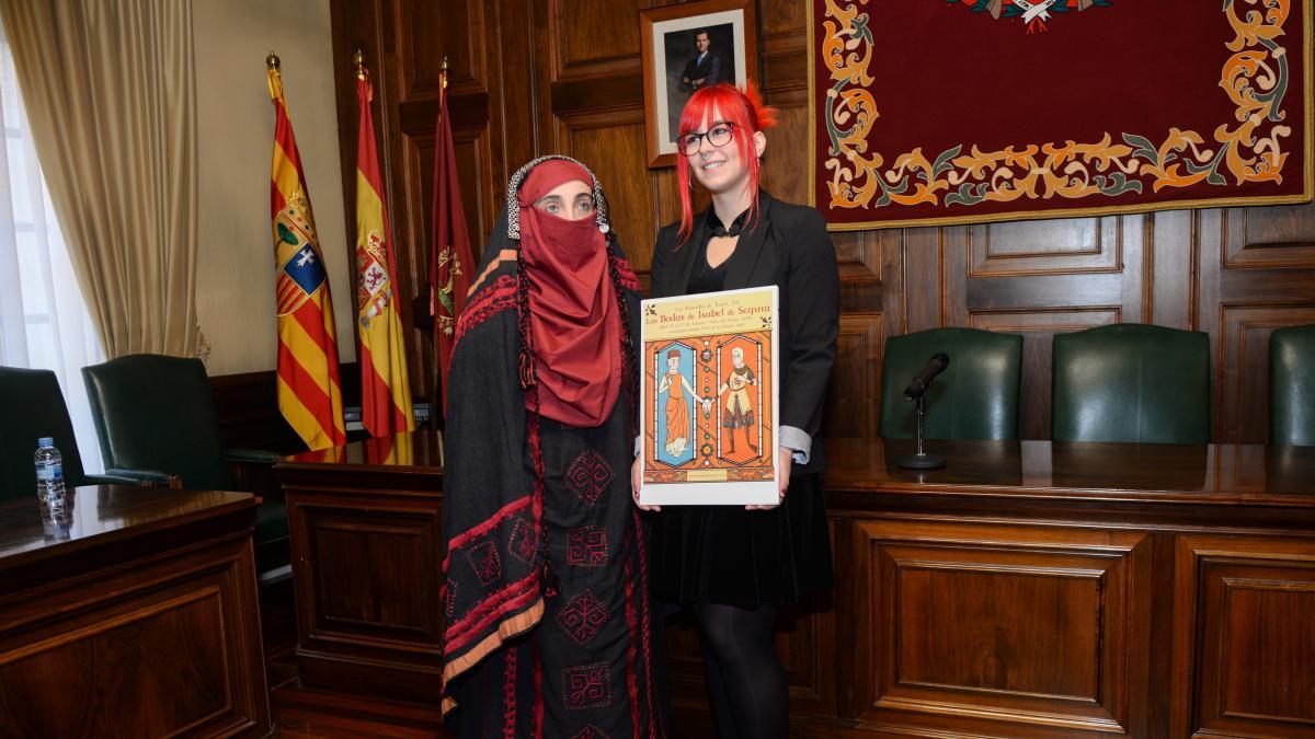 88be5699fe2ad Amantes de Teruel
