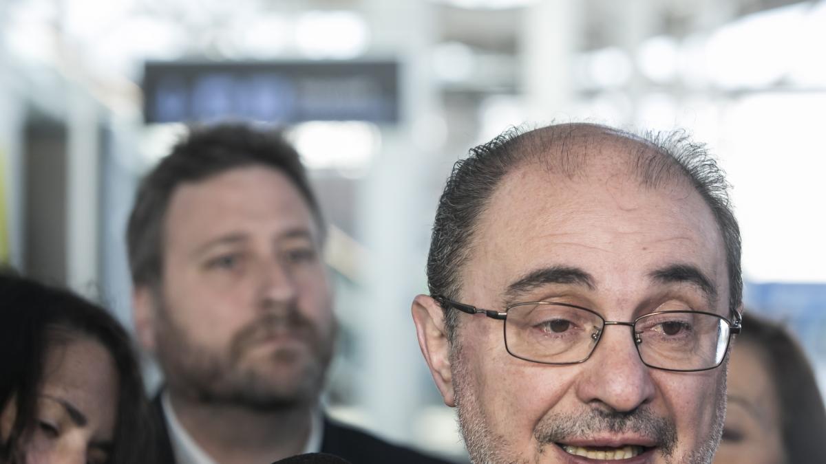 "La DGA respeta el fallo sobre Torre Village pese a ser un proyecto ""interesante"""