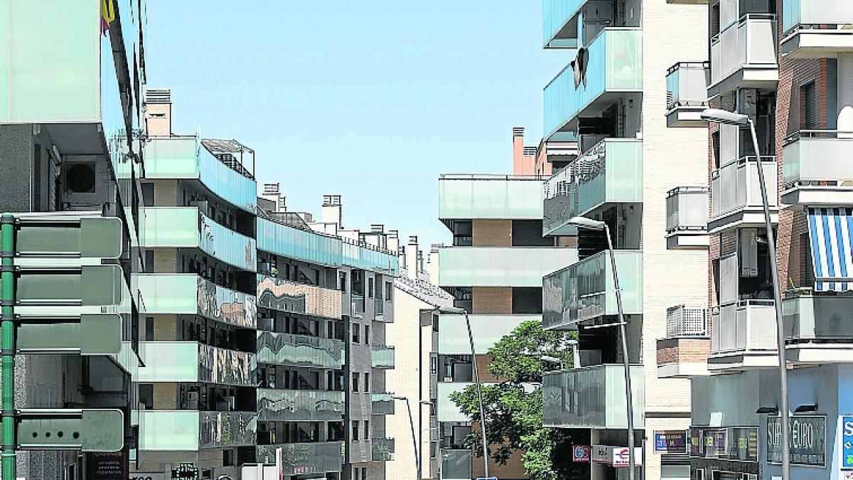 El 77% de los municipios de Aragón ha perdido población ...