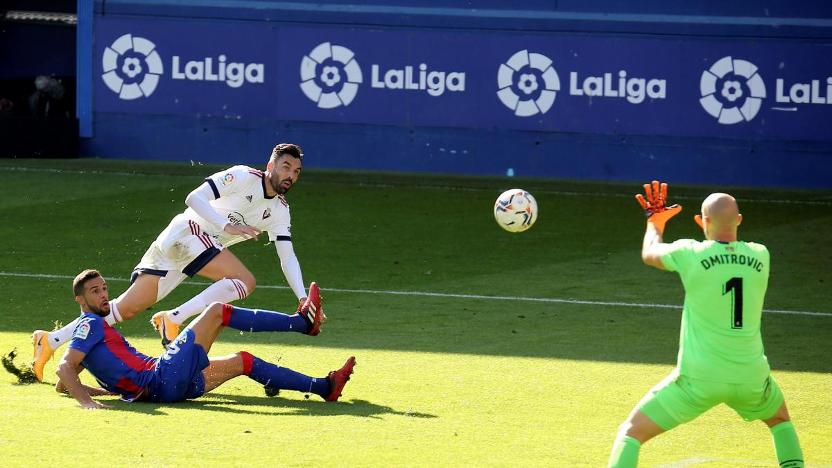 Volvieron las pesadillas a La Romareda con la derrota del Real Zaragoza por 1-2 ante el Málaga 2