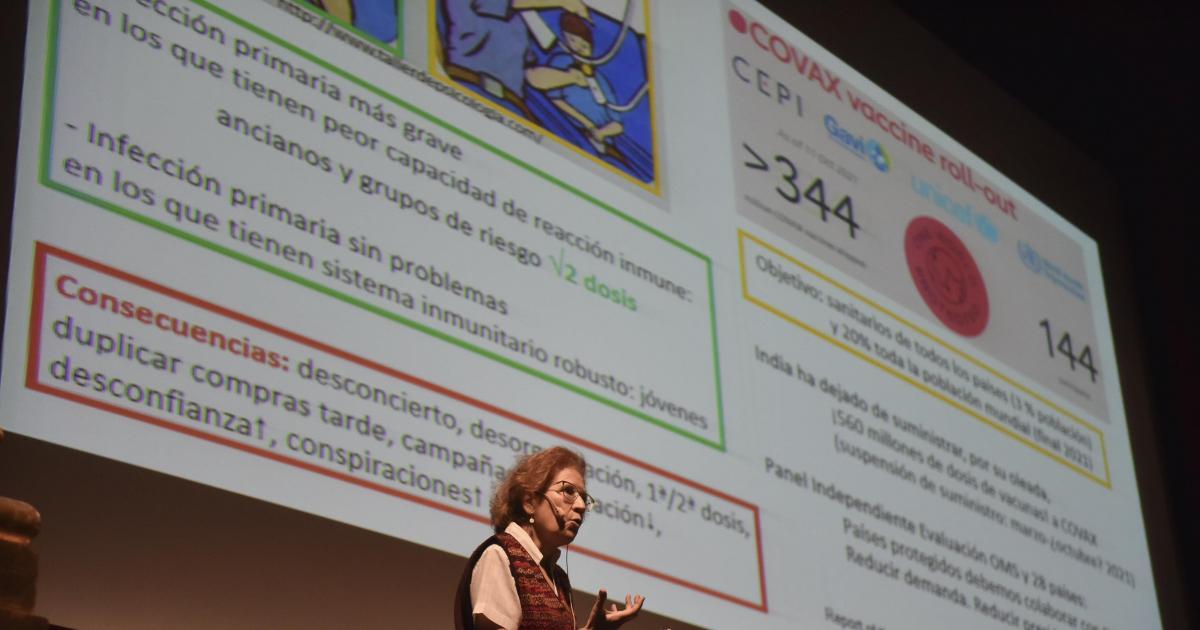 www.heraldo.es