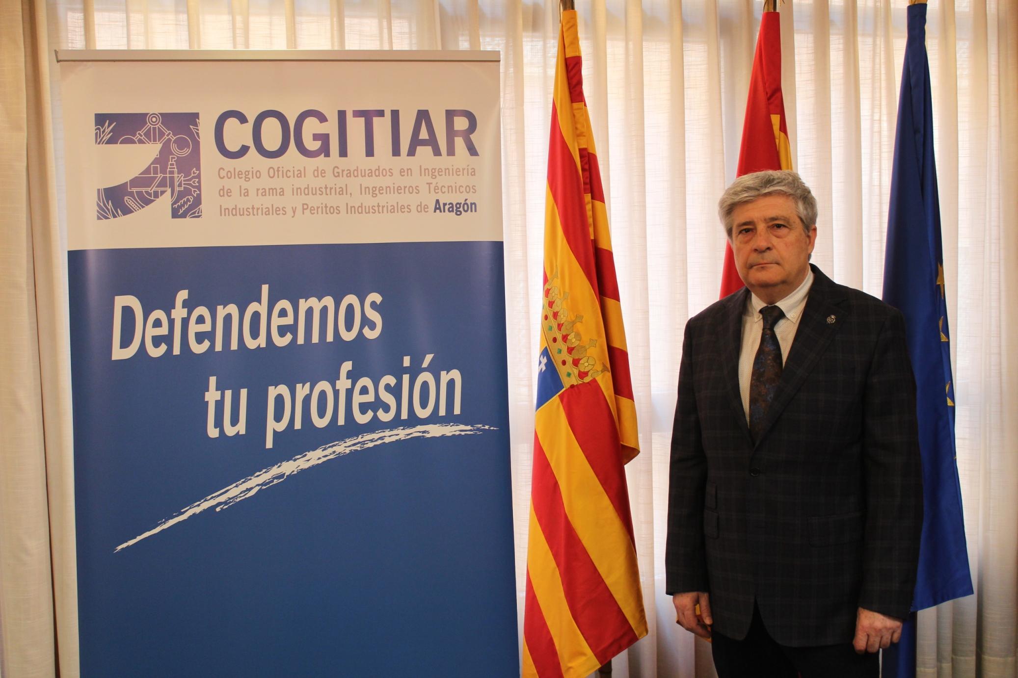 c53a55990 https   www.heraldo.es noticias nacional 2019 02 28 calvo-ira-de ...
