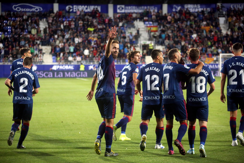 Https Www Heraldo Es Noticias Deportes 2019 10 31 Nadal Suma