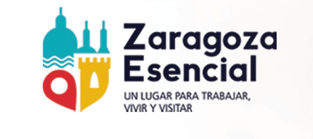 Zaragoza Esencial
